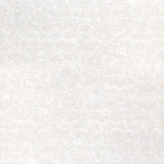 Gạch Nền Y5069HD.YM 50x50